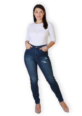 Džinsi (75cm)