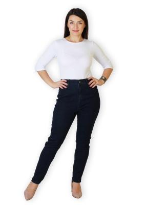 Džinsi (71cm)